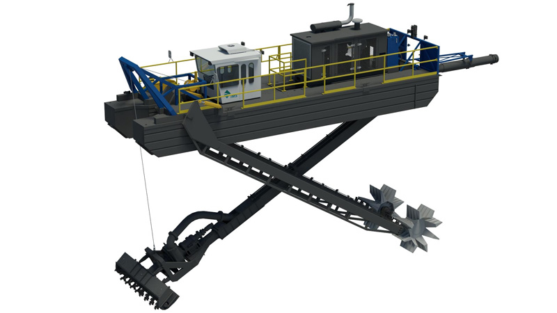 Teck Hien Engineering Pte Ltd